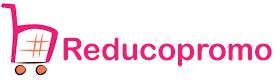 reducopromo.com